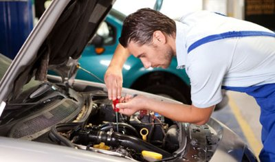 Auto Body Shop – What Every Person Should Look Into
