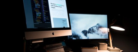 How To Find The Ideal Web Design To Your Web Development Project