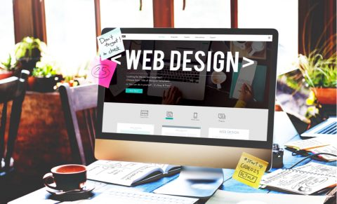 All You Have To Know About The Best Web Design Company