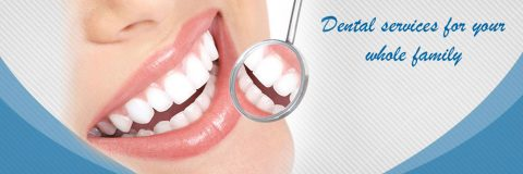 What To Look For In Emergency Dental Clinic