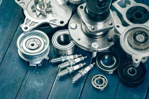Having Trouble With Your Car – Visit The Best Local Mechanic In Saskatoon