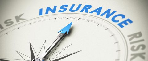 Starting New Business In Saskatoon – Check Out The Best Business Insurance Plans
