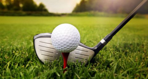 All You Need to Know About Golf Courses In Saskatoon